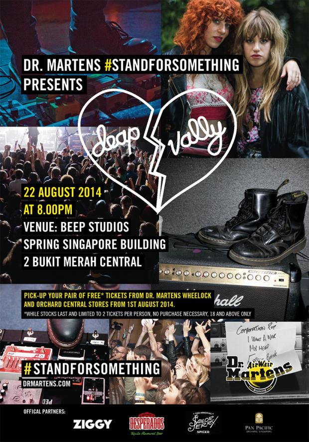 DEAP-VALLEY-Gig-Singapore-Social-poster