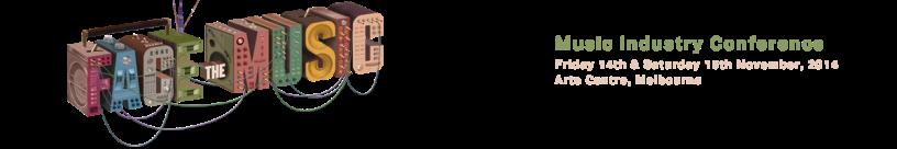 FTM14_web_logo