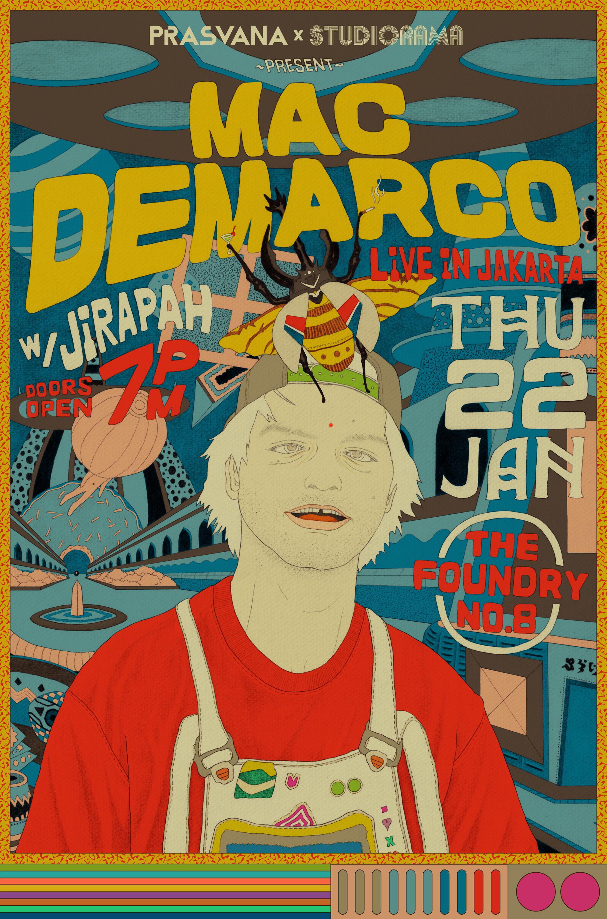 Poster design on mac - Mac_poster_screen