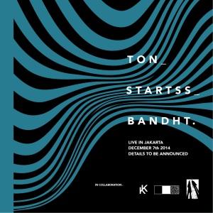 Tonstartssbandht-Jakarta-Teaser-Poster