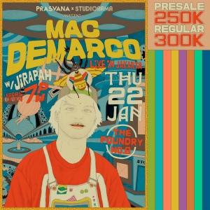 MAC_Poster_Square_Screen